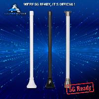 AX Omni Directional Antennas - 5G ready, its official!